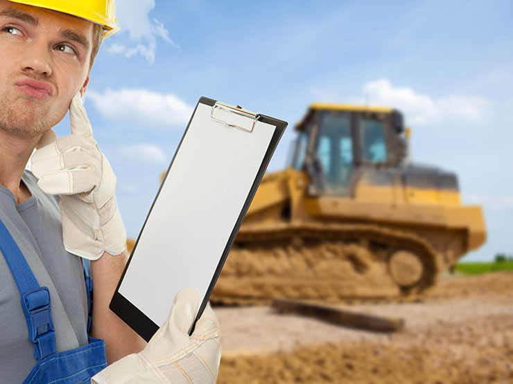 calculer tarif horaire artisan bâtiment