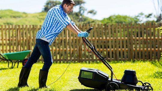 tarif horaire jardinier