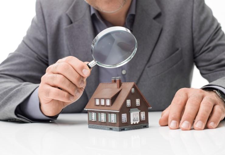 tarif diagnostiqueur immobilier